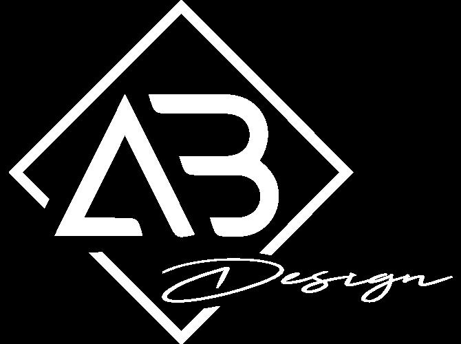 AB Design USA